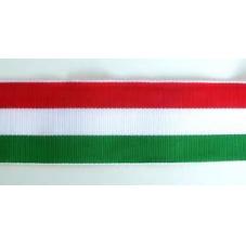 Szalag - nemzeti színű (20 mm) - Ecclesia Szövetkezet 7dbb5740c0